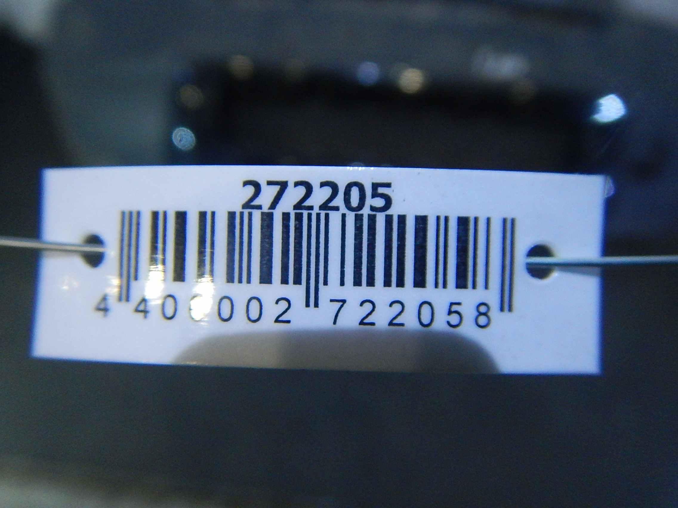 Land Rover-Freelander-272205