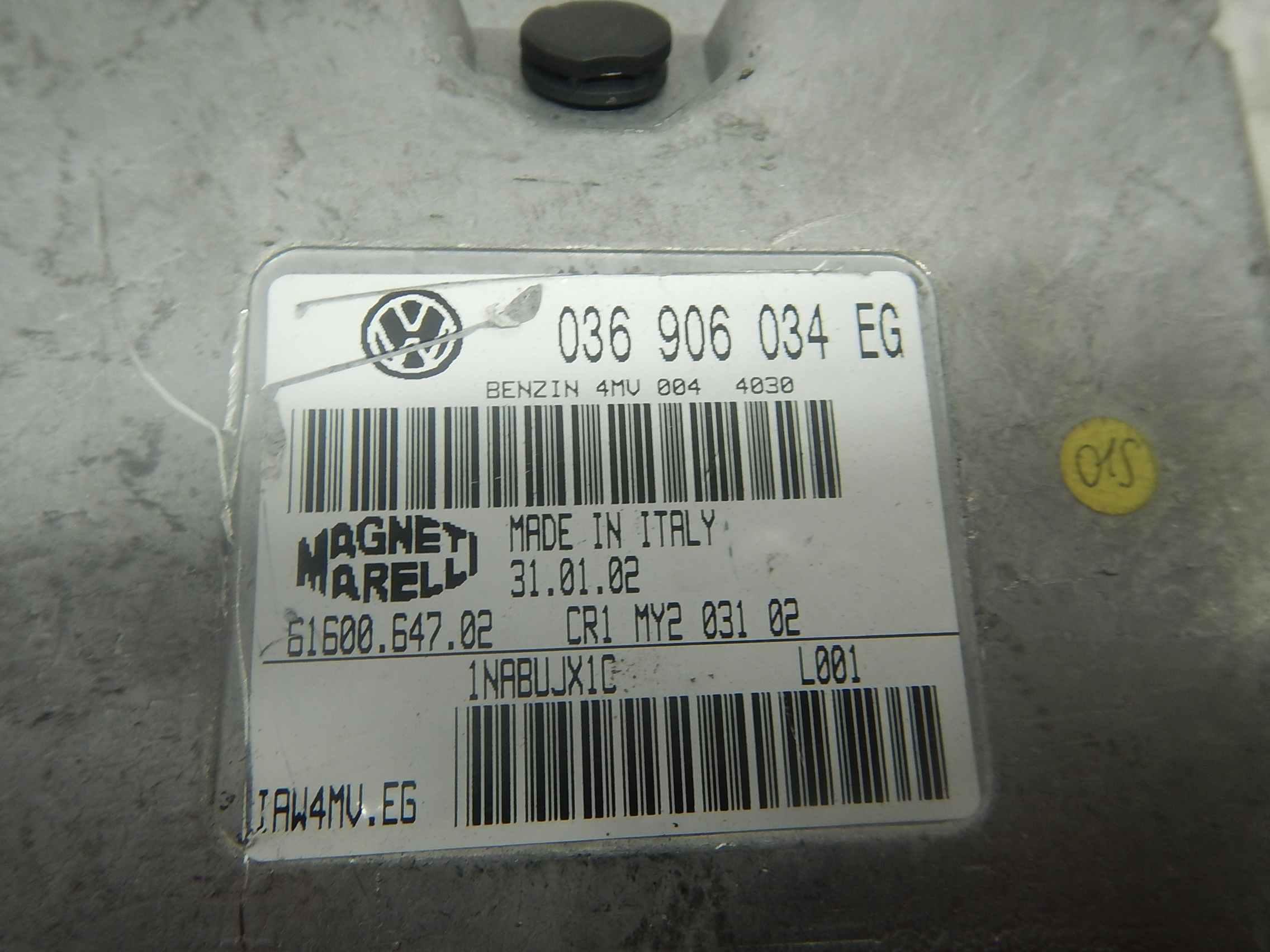 Audi-A2-244566