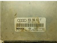 Audi-A2-254172-photo-2