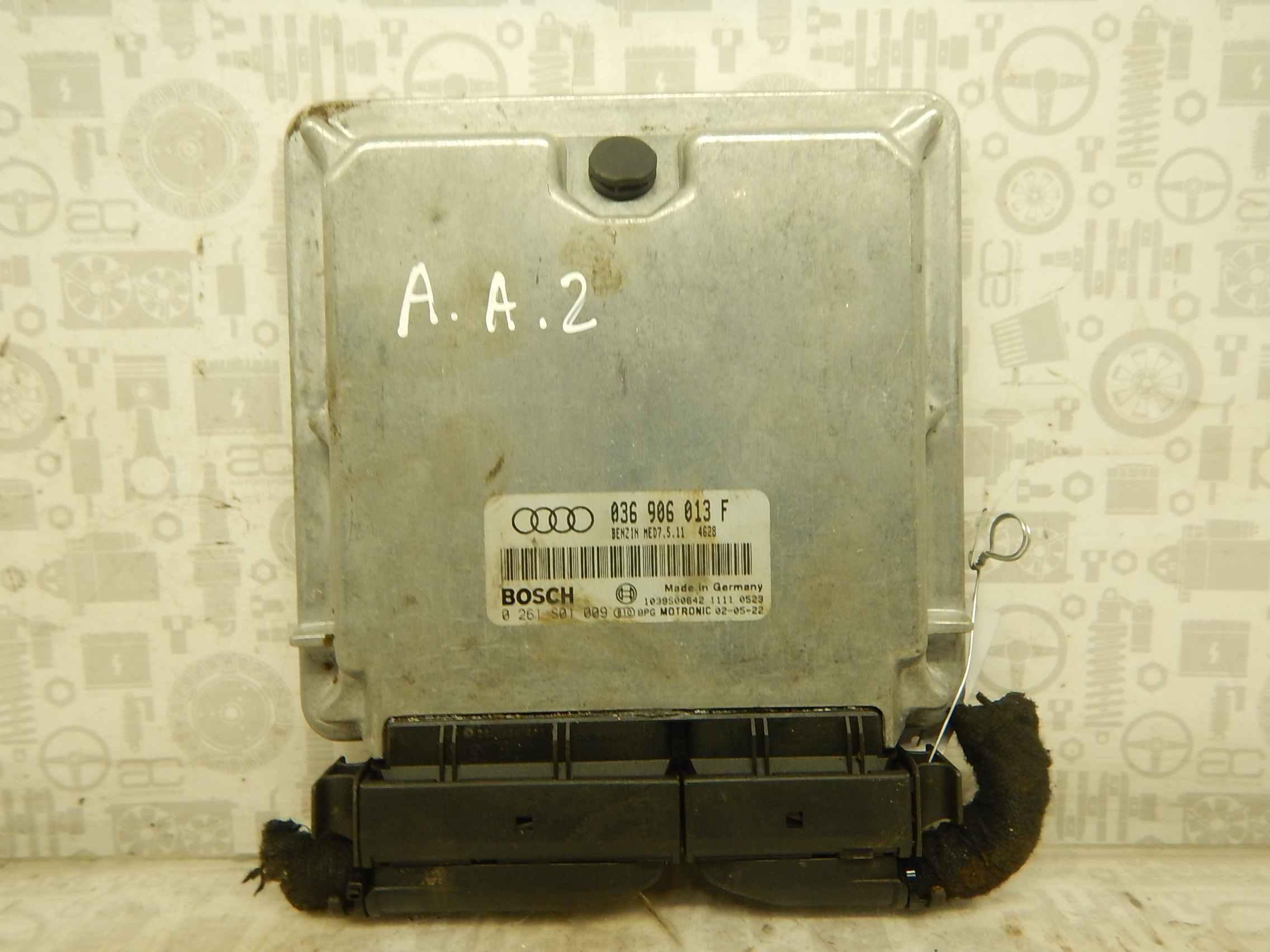 Audi-A2-254172