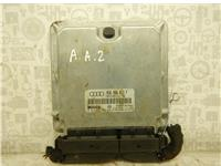 Audi-A2-254172-photo-1