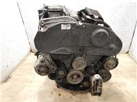Alfa Romeo-156-280431-photo-3