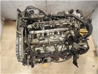 Alfa Romeo-159-283213-photo-1