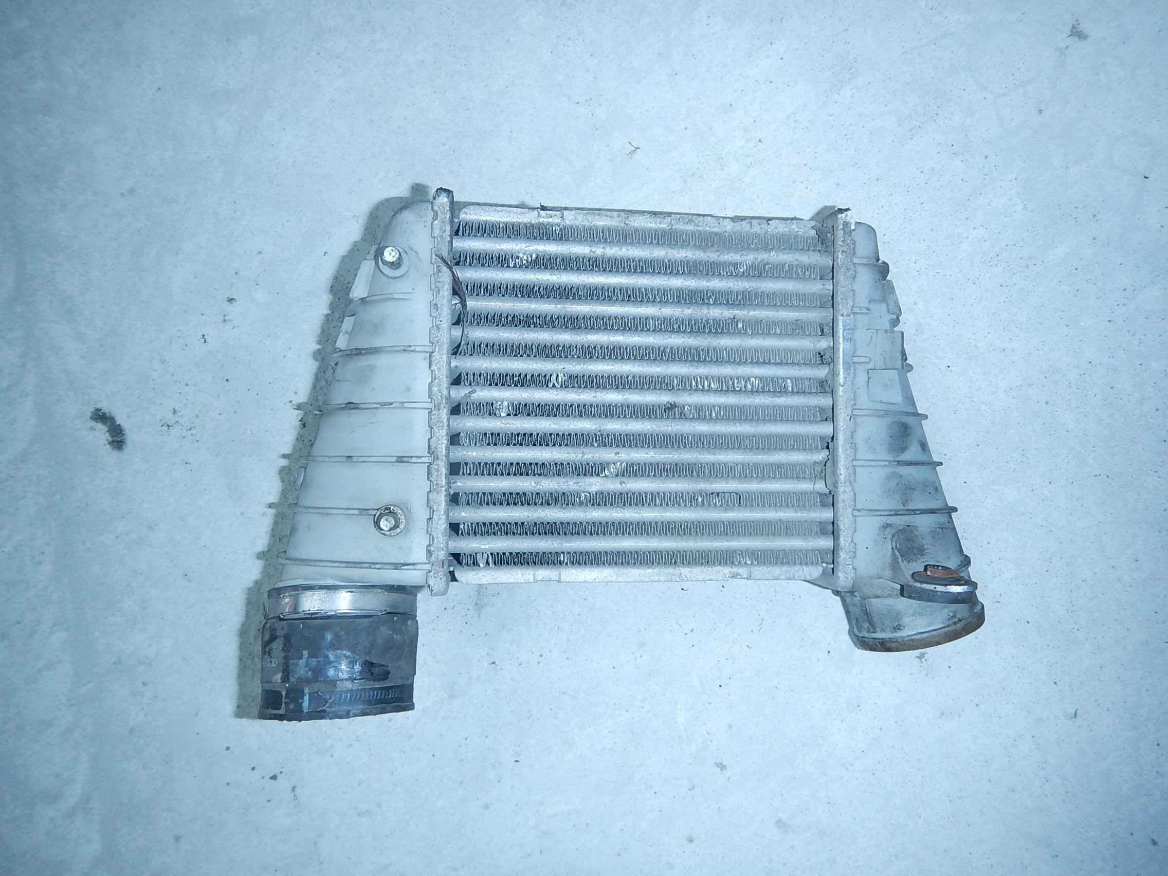 Audi-TT 8N-171727
