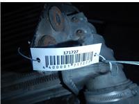 Audi-TT 8N-171727-photo-3