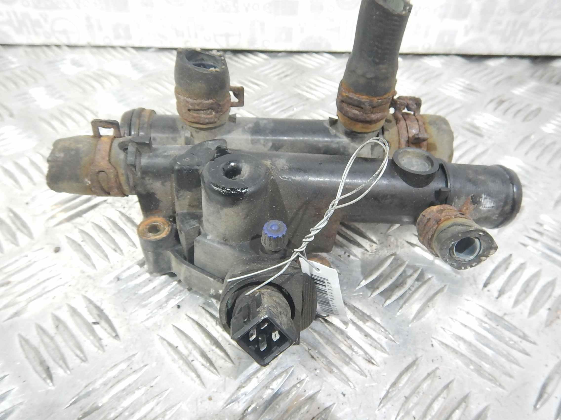 Opel-Movano A-322298