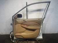 Acura-MDX (YD1)-367975-photo-2