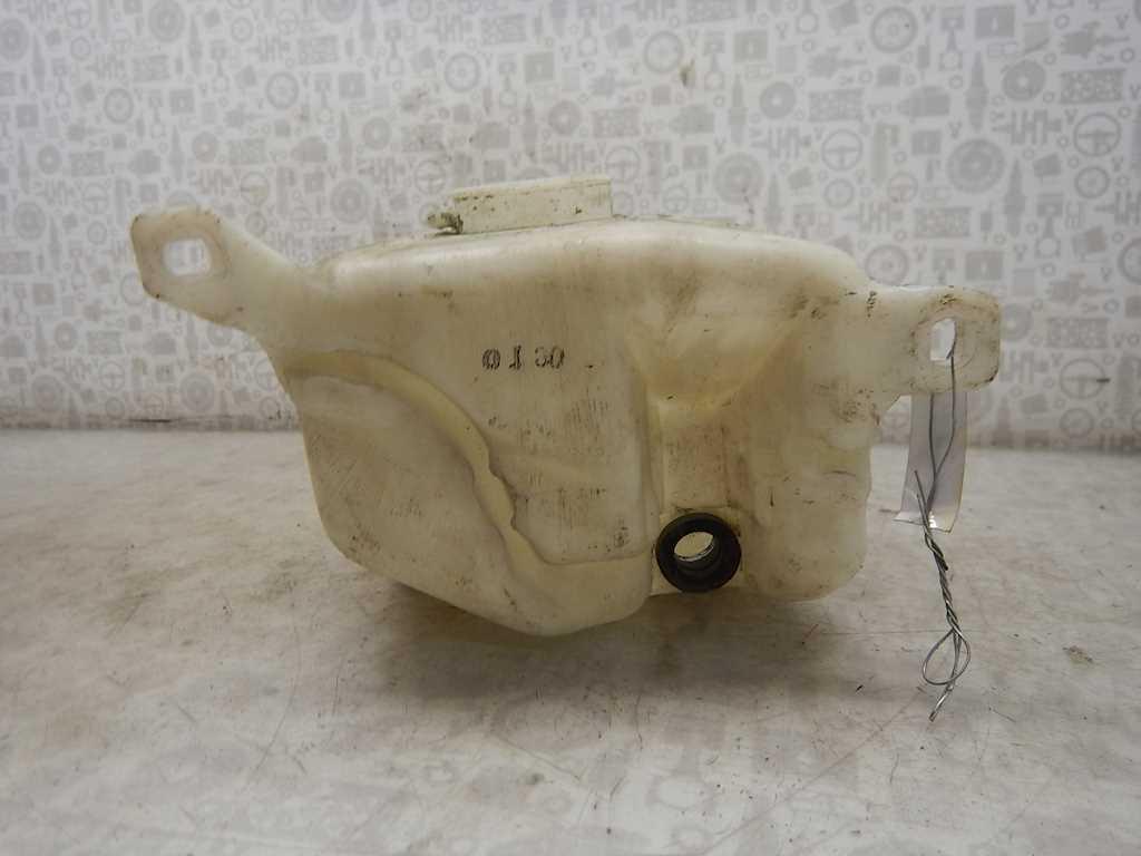 Бачок омывателя Kia Sportage 193136 preview-3
