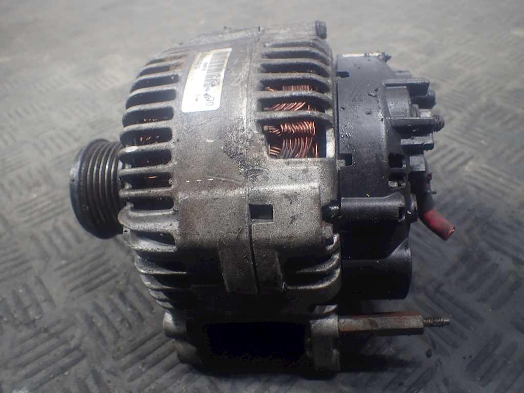 Chrysler-Sebring (JS)-362890