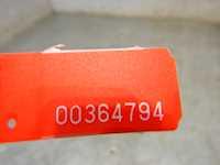 Audi-80 B3-364794-photo-4