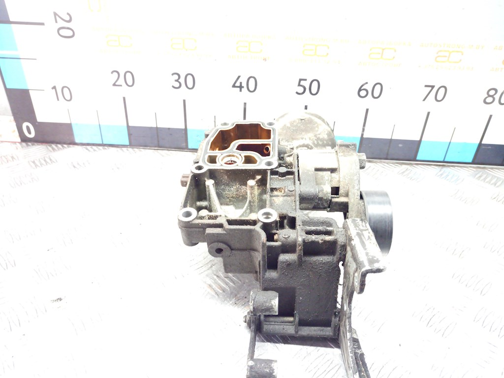 Корпус масляного фильтра BMW Z 3 601932 preview-3