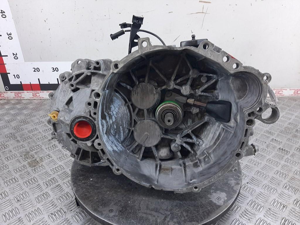 КПП 5ст (механическая коробка) Renault Safrane 1991-2001