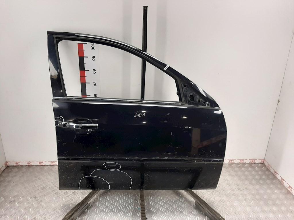 Дверь передняя правая Ford Mondeo 3 2001-2007