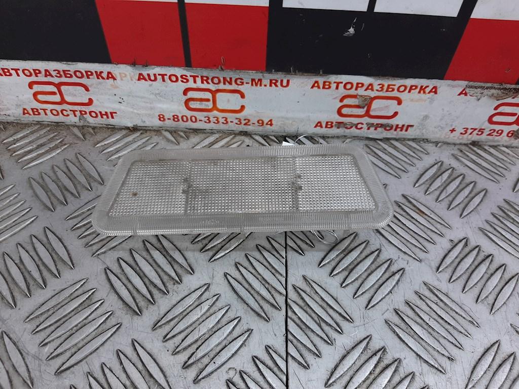 Плафон салона (фонарь) Opel Astra G фото