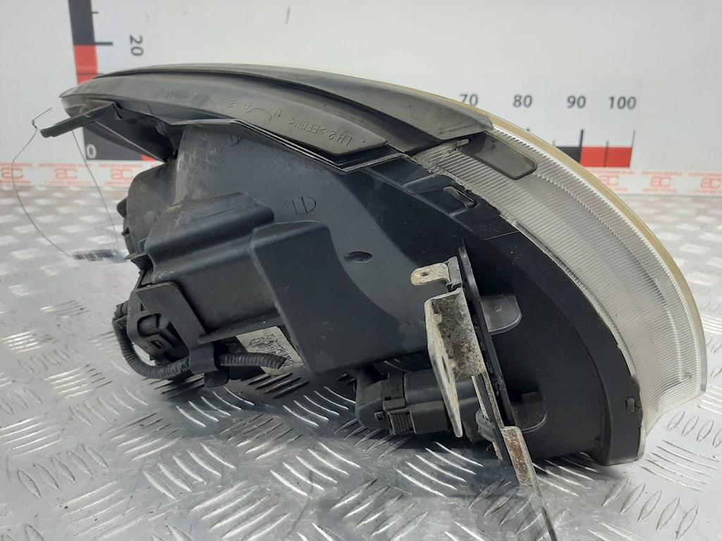 Фара передняя левая Kia Sportage 2