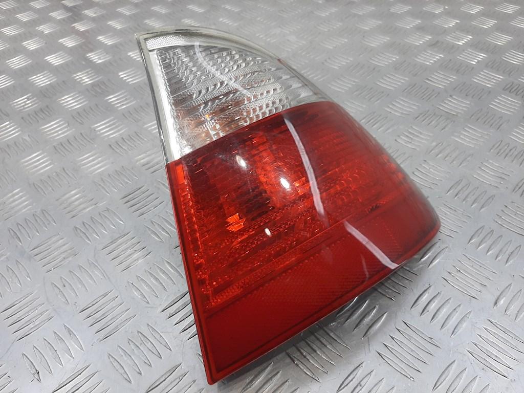 Фонарь задний правый BMW 3 Series (E46) фото