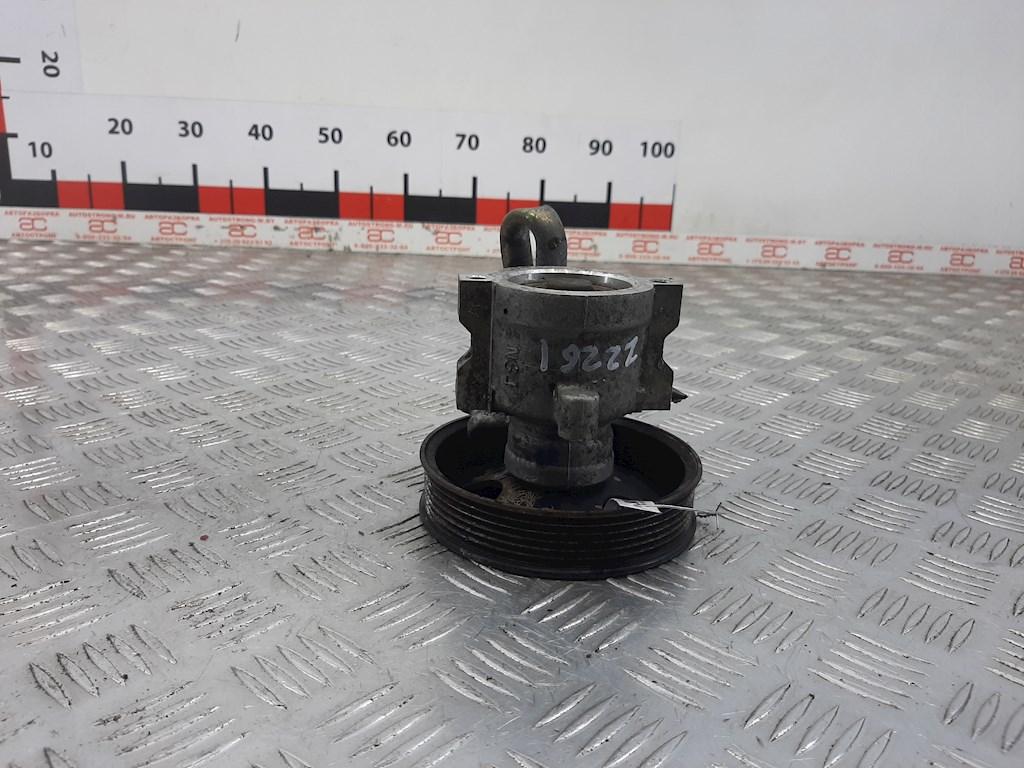 Насос гидроусилителя руля (ГУР) Daewoo Kalos фото