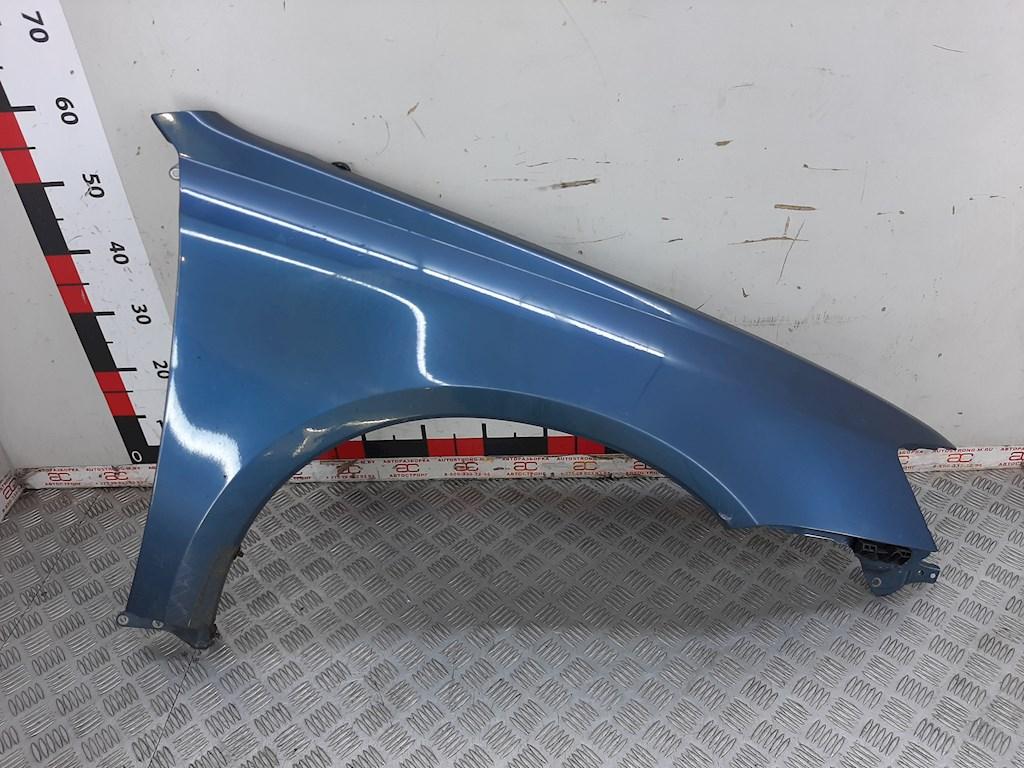Крыло переднее правое Subaru Legacy 4 фото