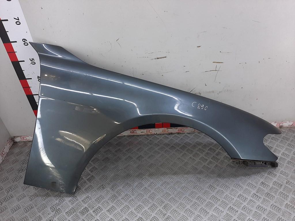 Крыло переднее правое BMW 7 Series (E65/E66) фото