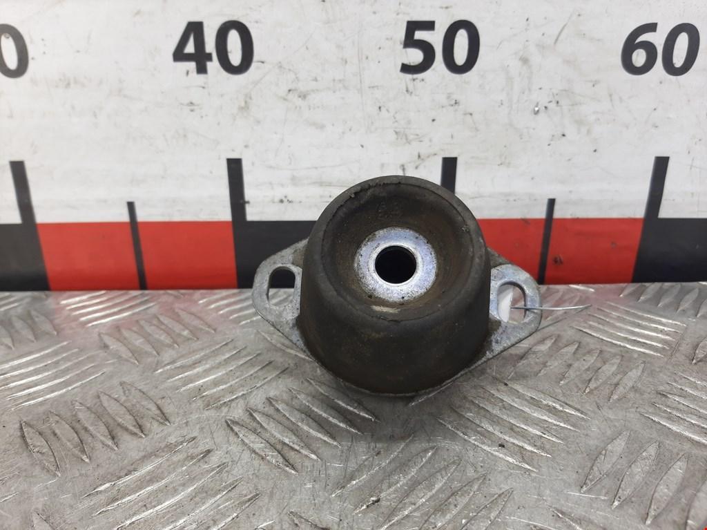 Подушка крепления КПП Peugeot 307 фото