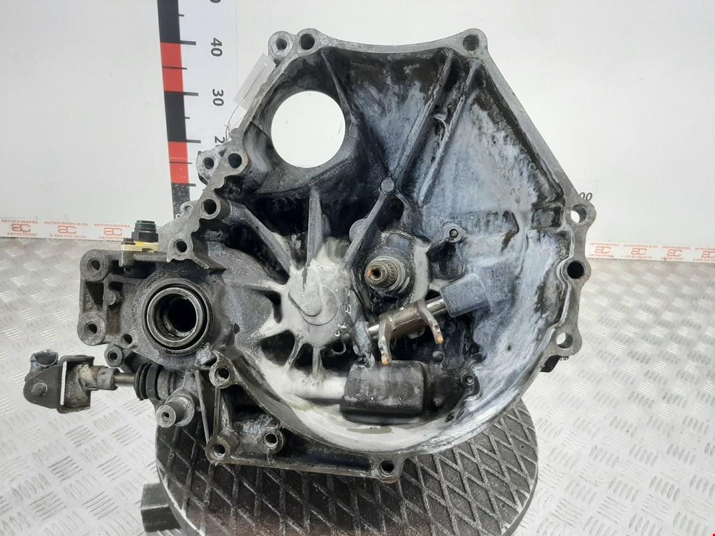 КПП 5ст (механическая коробка) Rover 45 1999-2004