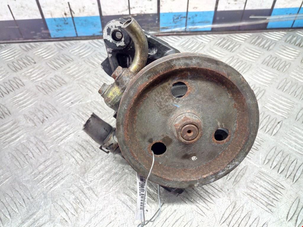 Насос гидроусилителя руля (ГУР) Honda CRX 1992-1998