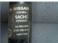 Nissan-Qashqai-209710-photo-3