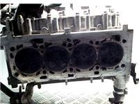 Alfa Romeo-147-217311-photo-2