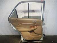 Acura-MDX (YD1)-367990-photo-2