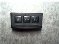 Audi-TT 8N-231650-photo-2