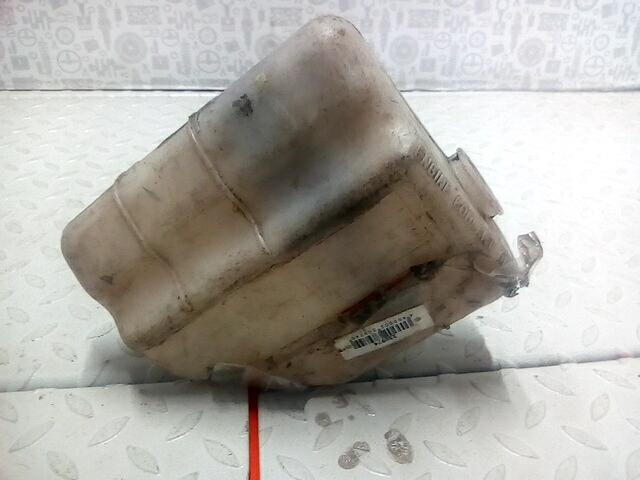 Бачок расширительный Suzuki Liana 238974 preview-3