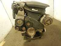 Alfa Romeo-156-292895-photo-2