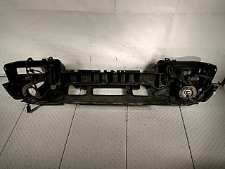 Jeep-Cherokee 3-253323