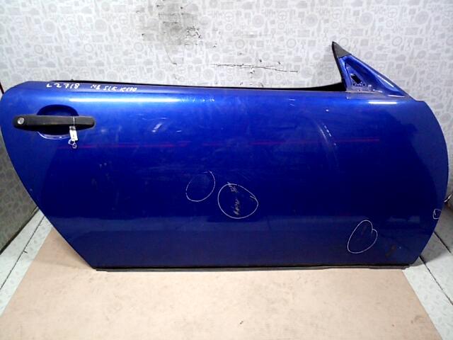 Mercedes-SLK (R170)-259168