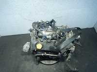 Alfa Romeo-147-345400-photo-1