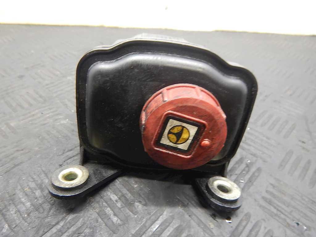 Alfa Romeo-147-348175