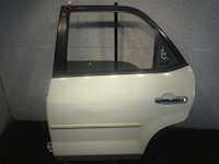 Acura-MDX (YD1)-367990-photo-1