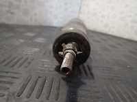 Honda-Accord 7-227407-photo-2