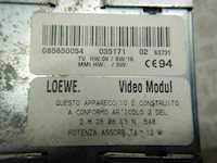 BMW-7 Series (E38)-309911-photo-3