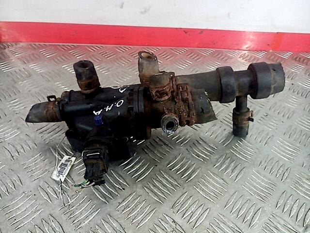 Термостат (корпус термостата) Opel Movano A 350869 preview-2