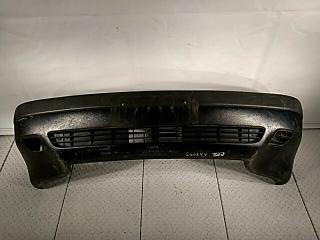 Audi-80 B3-355832