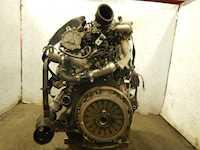 Alfa Romeo-147-302953-photo-5