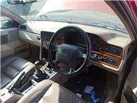 Volvo 850 picture-0