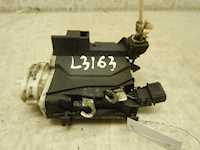 Audi-100 C4-293049-photo-2