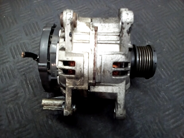 Audi-A2-370849