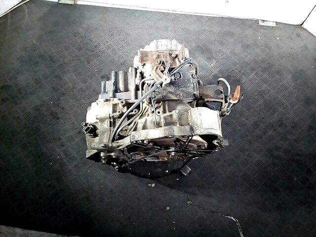 КПП автомат (автоматическая коробка) Toyota Camry (XV20)