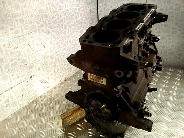 Alfa Romeo-147-373389