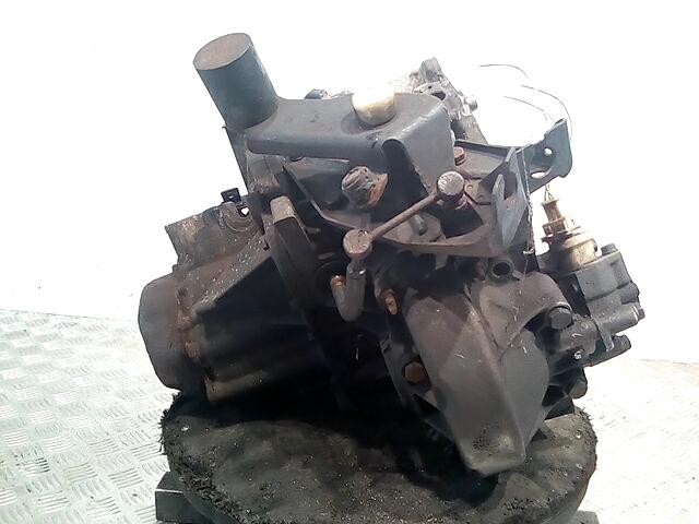 Peugeot-Expert-375322