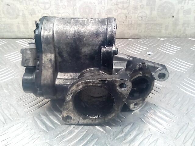 Клапан EGR Suzuki Vitara2
