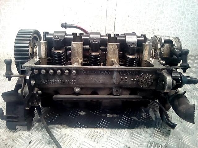 Volkswagen-Polo 4-409719